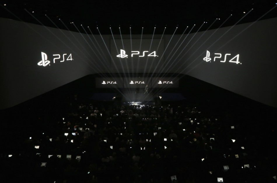 E3 does not make or break the PS4, nor does PS Now make or break Sony.