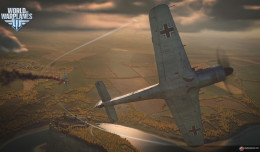 WoWP_Screens_Warplanes_Update_1_4_Image_03