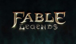 fablelegends