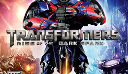 transformers-rise-of-the-dark-spark-box-art