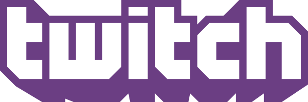 twitch-logo-black
