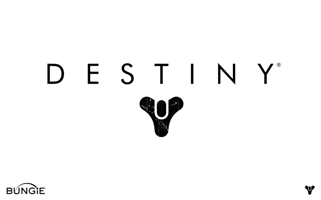 Destiny Review Thosegamingnerds