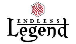 Endless Legend BA