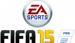 easFIFA15_LOGO_RENDERED_CMYK