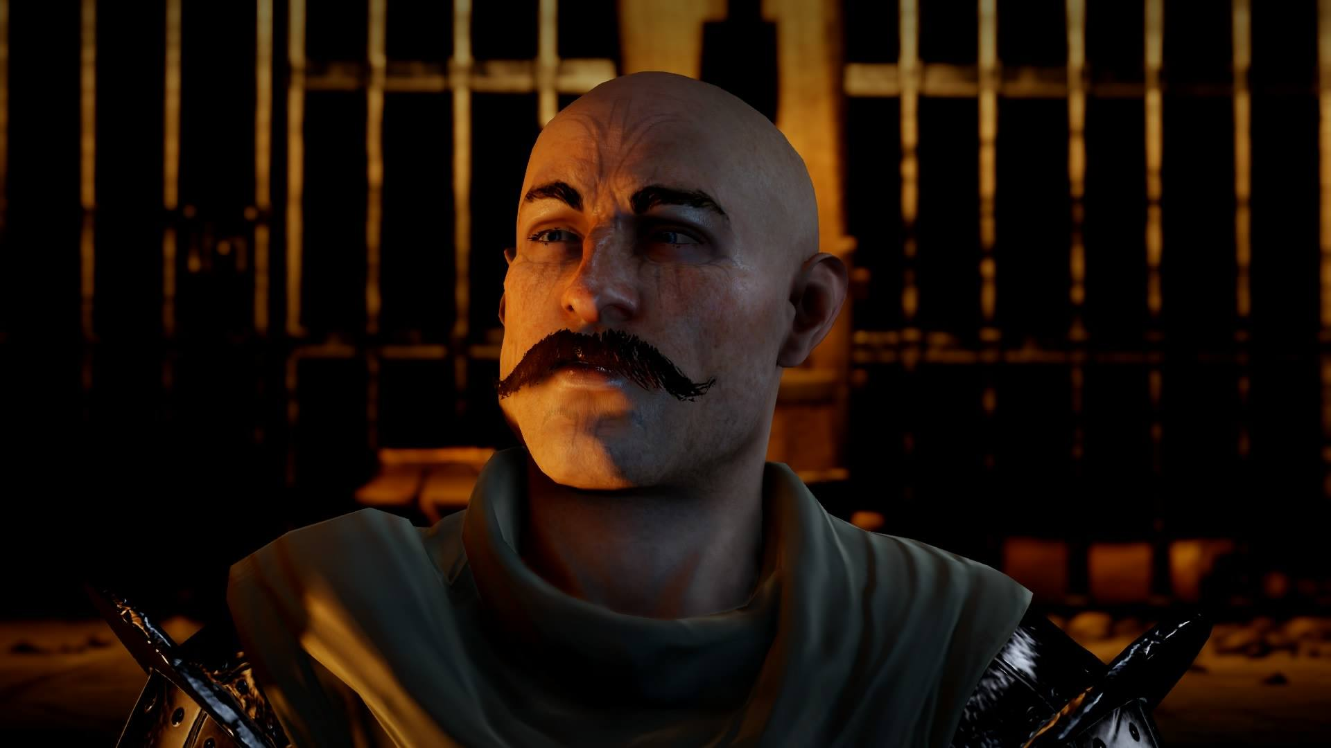 Dragon Age Inquisition 1