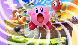 KirbyTriple