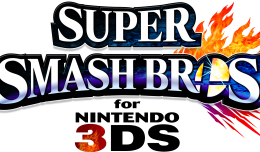 super-smash-bros-3ds-logo