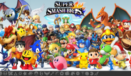 super_smash_bros__wii_u_3ds_wallpaper_by_marcos_inu-d6ev9lv