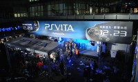 Playstation_Vita_Launch