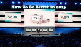 wii u how to be better logo