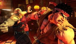 street-fighter-5-nash-screenshot-05_1920.0