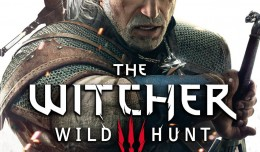 witcher3box