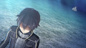 SWORD ART ONLINE Re: Hollow Fragment_20150729005840