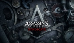 Assassins Creed Syndicate FI