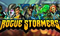 rogue-stormers-logo