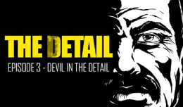 the detail episode 3