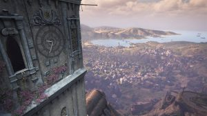 Uncharted 4 A Theif's End 3