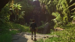 Uncharted 4 A Theif's End 4