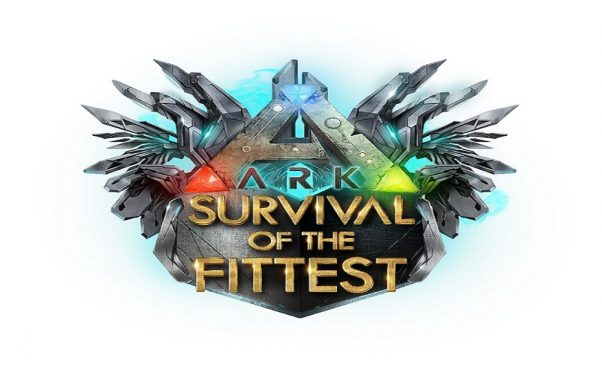 ark survival of fittest