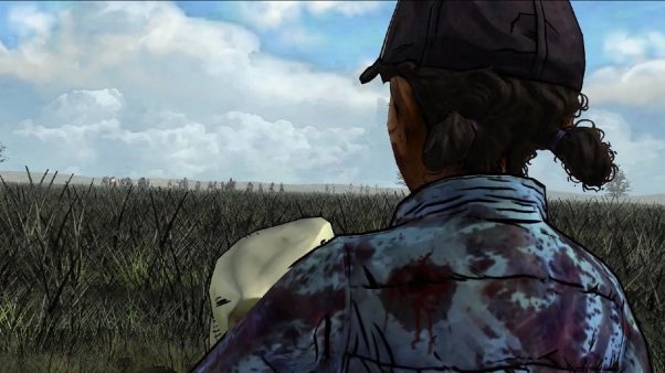 the-walking-dead-game-season-3-zombie-horde-vs-clementine-alone-ending