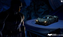 3102945-batcave_batmobile_1920x1080