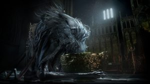 Ashes of Ariandel 1