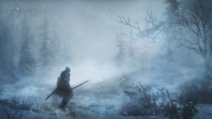 Ashes of Ariandel 4