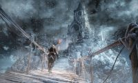 Ashes of Ariandel FI